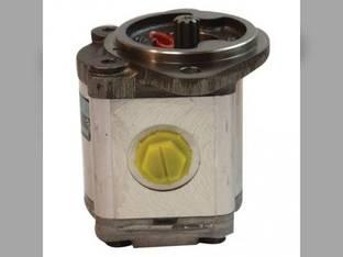 Hydraulic Pump - Dynamatic Case 1825B 240435A1