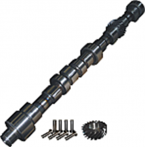 Camshaft, Lifter and Gear Kit