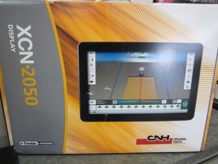 CNH XCN-2050