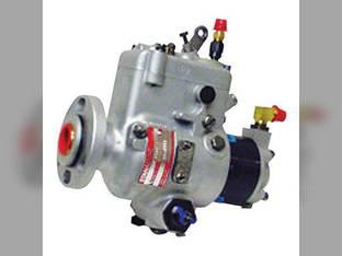 Remanufactured Fuel Injection Pump John Deere 2270 2030 4219 3300 2250 AR51747