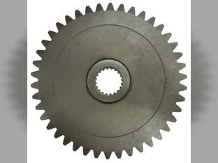Lateral Gearbox Sprocket 42 Tooth