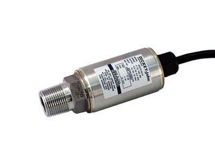Liquid PressureSensor, Sprayer