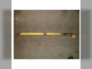 Used Wobble Shaft New Holland 1112 912 1116 116 910 903 1114 1100 1118 907 137652