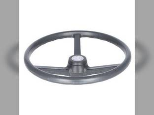Steering Wheel Ford 2310 4130 4830 6810 3930 3610 4630 5030 3910 6610 3430 2810 6410 4600 2600 4100 3900 2910 5900 7610 5110 3230 4610 3600 5610 2610 6600 4110 83914160 New Holland 7010 8010