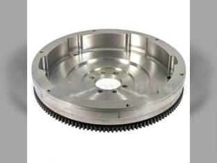 Flywheel With Ring Gear John Deere 3010 500C 600 500 500A 500B 510 4000 3020 4020 AR34238