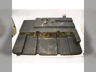 Used Fuel Tank Bobcat S220 S330 A300 S250 S300 6735614