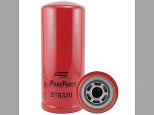 Filter - Hydraulic Spin On BT8320 Case 590 580 D149921 John Deere 9560 9540 2264 T560 T670 2056 2256 2054 9780 2254 2058 9580 2258 C670 9640 2266 9660 S690 T660