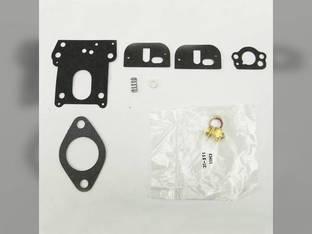 Carburetor Kit International B354 B414 354