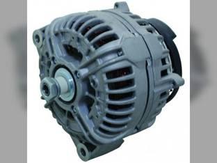 Alternator - (12796) John Deere 3520 7460 9996 S650 S660 S670 S680 T550 T560 W540 W550 W650 W660 310SKTC 410KTC AH212040