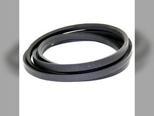 Belt - Shoe Grain Supply Augers John Deere 6622 7721 7700 7720 8820 7701 6620 6600 6601 6602 H77010