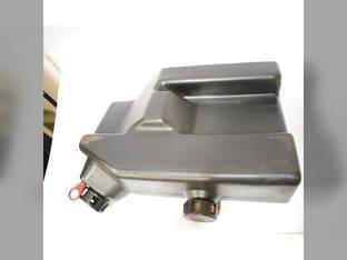 Used Hydraulic Reservoir Bobcat 863 853 864 6704551