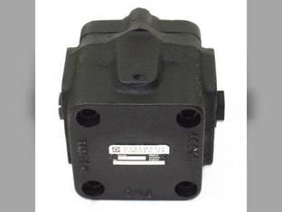 Hydraulic Pump - Dynamatic Case 1840 1845C 131694A1