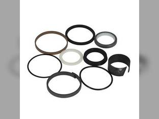 Hydraulic Seal Kit - Swing Lift Cylinder Case 580K G110053
