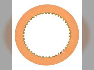 Powershaft Clutch Disc John Deere 2020 2030 1530 1020 2240 2840 2040 AT26632