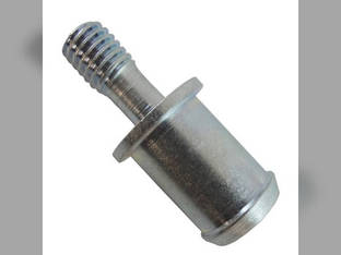 Hydraulic Coupler Drive Pin