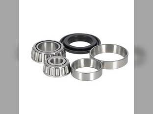 Wheel Bearing Kit Massey Ferguson F40 35 TE20 TO30 TO20 50 TO35 65 834596M1