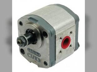 Hydraulic Pump - Economy International 654 745 824 724 743 733 523 845 533 553 633 833 453 844 644 433 744 440 624 1986963C1