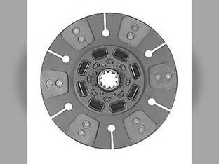 Remanufactured Clutch Disc Steiger KM280 KM225 KM360 CM360 ST280 BEARCAT ST225 ST320 ST310 ST325 Versatile 876 875 836 835 700 855 856 935 900 850 950 846 Ford FW30 FW40 FW20 International 4568