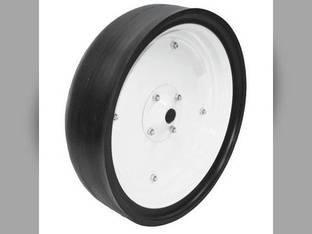 Gauge Wheel Assembly Kinze GA7949