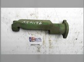 Support-steering Shaft