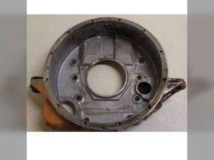 Used Flywheel Housing Case 40XT 75XT 70XT 1845C 60XT 1840 J931714