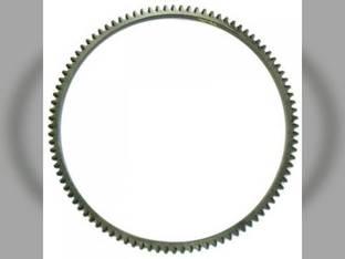 Flywheel Ring Gear John Deere LA L LI AL4111T