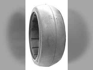 Row Unit, Tire