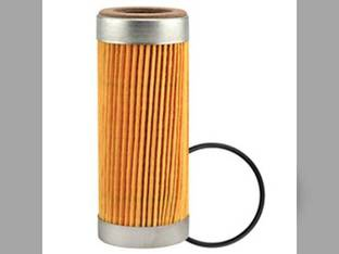 Filter - Transmission PT461 Allis Chalmers 392532 R91 International 424 444 2424 2444 392532-R91 Oliver 545 525 Minneapolis Moline 2890 4296 Allis Chalmers 1137201