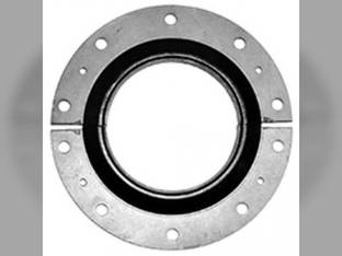 Rear Crankshaft Seal Massey Harris 55 444 44 555 760147M1
