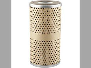 Filter - Oil Element PT63 1 John Deere 1520 3010 350B 500B G 350D B 350 1530 1020 AR 4020 60 1010 600 4230 500 A 720 R 500A 530 520 BN D 630 500C BNH 4010 50 510 4000 730 620 70 BW BWH 2010 3020 AO