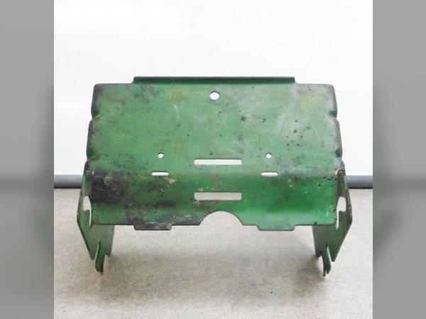 Sheet Metal Oem L40968 Sn 433489 For John Deere. Used Pto Shield Front John Deere 2355n 210c 2955 2755 2355. John Deere. John Deere 2840 Pto Diagram At Scoala.co