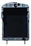 05dff43c-58ac-400b-a9d4-7add7d007353t.png