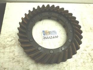 Gear-ring   32T