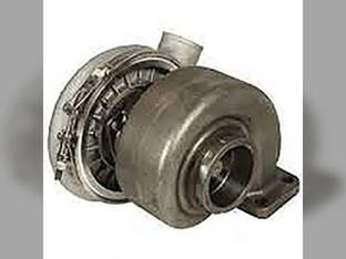 Turbocharger International 6588 3788 7488 6788 5088 4386 7288 3588 3588 1480 4366 735270C91 Case IH 1666 1680 1660 1822