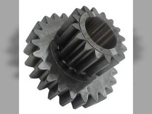 Reverser Pinion Gear