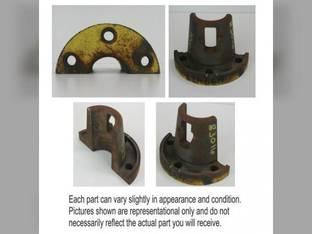Used Wheel Wedge - Pinion Half John Deere 2440 1640 530 50 2240 2640 2010 1830 2130 520 4030 2020 1520 2510 1120 2030 1840 2350 1630 2040 2520 2630 2750 2550 2140 2120 1530 1020 B3016R