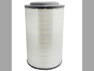 Filter - Air Radial Seal Outer RS3532 John Deere 4710 7460 7700 7710 7800 4700 7810 RE34966