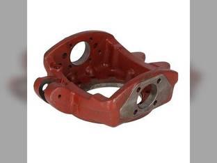 Steering Knuckle Housing - LH John Deere 4050 4250 4450 R83521