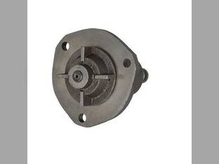 Water Pump Massey Ferguson TO35 135 TEA20 35 110779