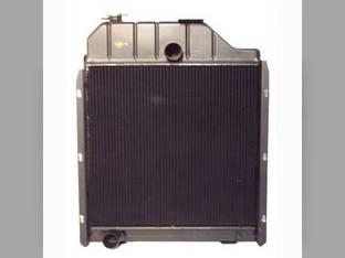 Radiator Massey Ferguson 3095 3090 3120 3070 3382795M93