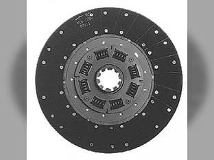 Remanufactured Clutch Disc Ford 5100 6700 6610 5340 5900 5110 5600 5700 6710 5000 6500 5200 5610 5190 6600
