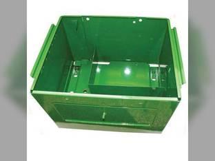 Battery Box John Deere 720 70 AF2077R