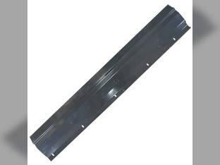 Floor Plate RH Wing