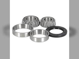 Wheel Bearing Kit Case 2294 2094 480C 1175 580B 930 770 1270 1370 1070 2290 730 2090 1570 830 870 970 380B 1030