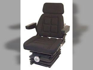 Seat, Assembly, Kit