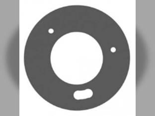 Steering Wheel Cap Gasket International 856 1566 1256 1466 766 1066 1568 1026 756 1468 826 706 966 402434R1
