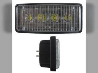 LED Cab Lights