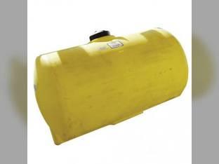 Fertilizer Tank John Deere 7240 7200 1750 1770 7000 1780 A69195