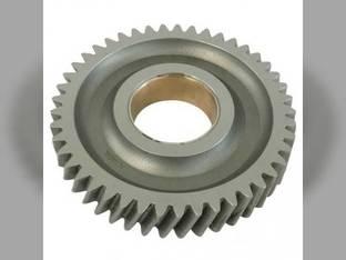 Timing Gear - Lower John Deere 5210 5205 5105 5310 5200 5400 8875 5220 5300 240 AT24252