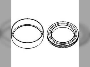Wheel Hub Seal And Sleeve Kit Allis Chalmers 8050 8030 8010 7040 7060 7045 7050 7080 7010 8070 7020 7030 268132